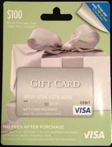 Gift Cards to Use for Manufactured Spending with a PIN Ariana Manufactured Spending On Gift Cards