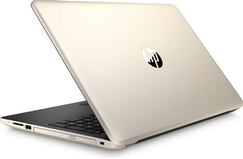 Notebook Hp 14 Bw008au portatil hp 15 bs023ns i7 7500u 15 6 precios pc