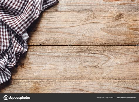 html table background image wooden table background with textile food background