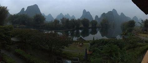 yangshuo mountain retreat yangshuo county china hotel
