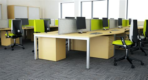 rotherham college richardsons office furniture and supplies