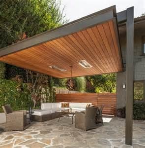Backyard patio ideas patio paver with flagstone paver patio designs