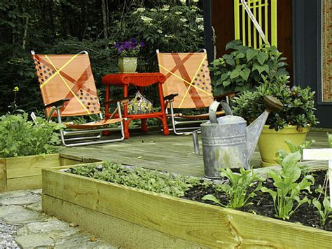 backyard seating area ideas backyard landscaping design ideas charming cottages and sheds