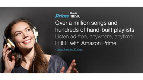 amazon prime music launches in the uk but only has a amazon prime music streaming service hits the uk expert