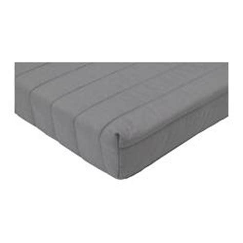 Futon Matratze 90x200 by Futon Mattress Sofa Bed Mattress Ikea
