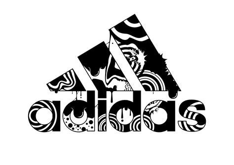 imagenes nike vectorizadas adidas logo vector adidasoutlettrainers co uk