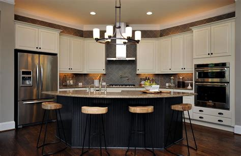 Reese Kitchens by Reese At Holding Forest Nc