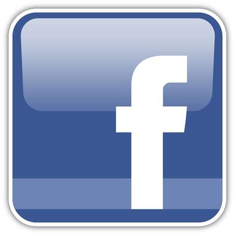 facebook picture faceboock com 0 related keywords suggestions faceboock