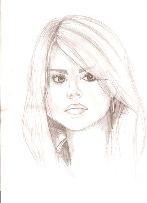 rose tyler coloring page how to draw rose tyler
