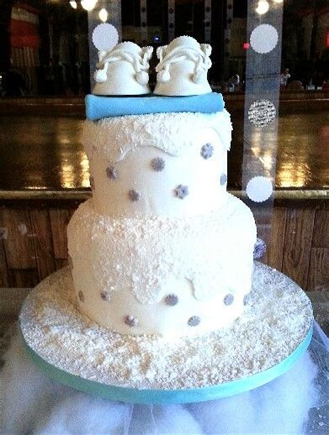 Winter Baby Shower Cake by 42 Best Images About Delights Bakery Lowell Ma On