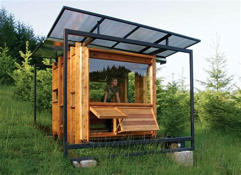 tiny house designs watershed house tiny house swoon