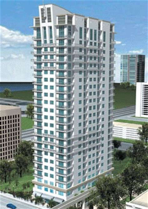 Apartments Downtown Miami The Loft In Downtown Miami Apartments For Sale And
