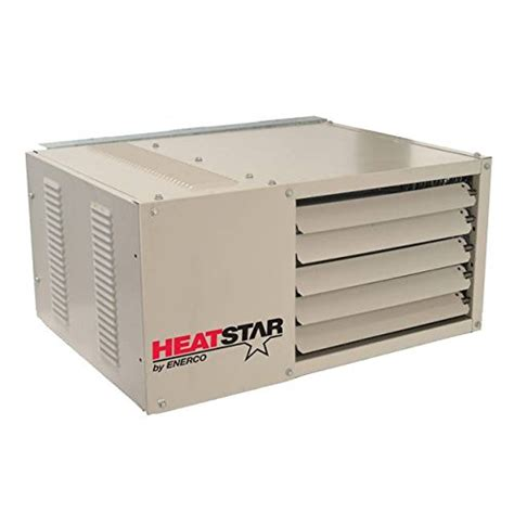 Cheap Garage Heater by Garage Heaters Store Discount Prices Great Selection