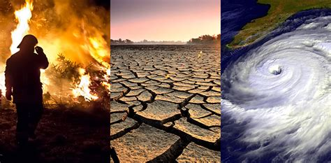 effects facts climate change vital signs of the planet