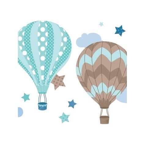 kinderzimmer bordure mint 220 ber 1 000 ideen zu hei 223 luftballons auf
