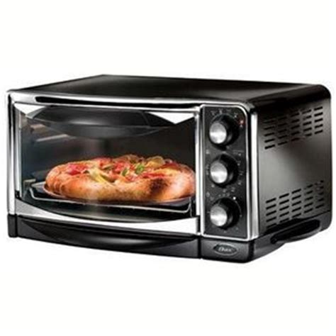 Oster Convection Countertop Oven Reviews by Oster 6 Slice Convection Toaster Oven 6293 Reviews