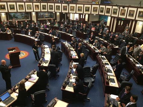 house of representatives florida hb 59 by representative ahern passes florida house florida right to life