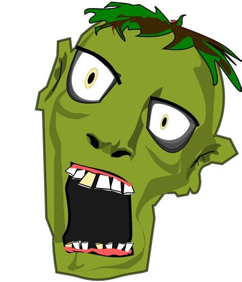 clipart zombie clip art zombies apocalypse clipart clipart suggest