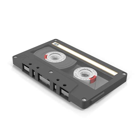 cassetta audio audio cassette png images psds for