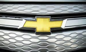 Customer Service Chevrolet Best Car Manufacturer Dealerships For Customer Service
