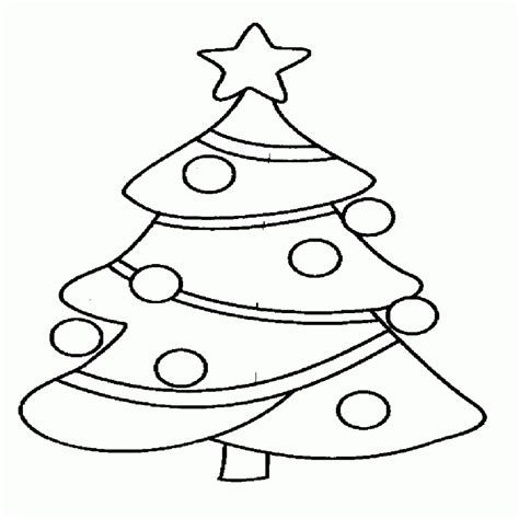 im genes de navidad para colorear dibujos infantiles de navidad para colorear e imprimir