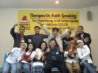 Islamic Hypno Parenting hypnosis workshop hypnotherapy gt real solution