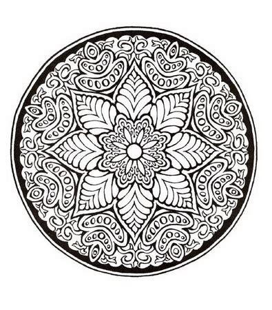 mystical mandala coloring book pdf книга раскраска quot мистические мандалы quot все о рукоделии