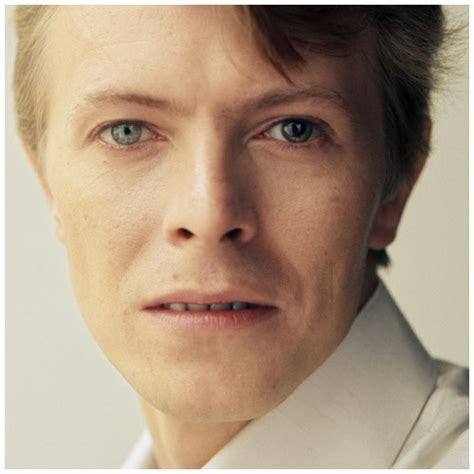 david bowie eye color mat 233 s david bowie gifs