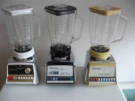 Blender Td osterizer blender