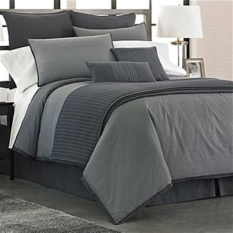 jcpenney bed comforters studio stone strata comforter set w coverlet jcpenney