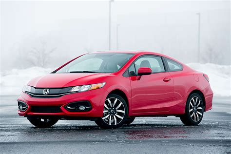 2015 honda civic reviews 2015 honda civic reviews specs and prices cars