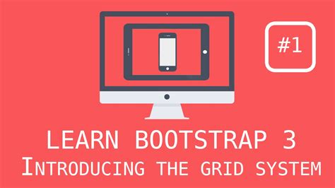 bootstrap tutorial for beginners versi on the spot bootstrap tutorial for beginners versi on the spot