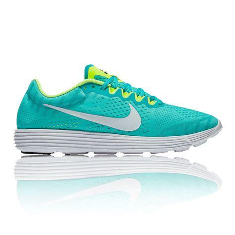 chs sports shoe release chs sports nike shoes 28 images nike nike flex 2016