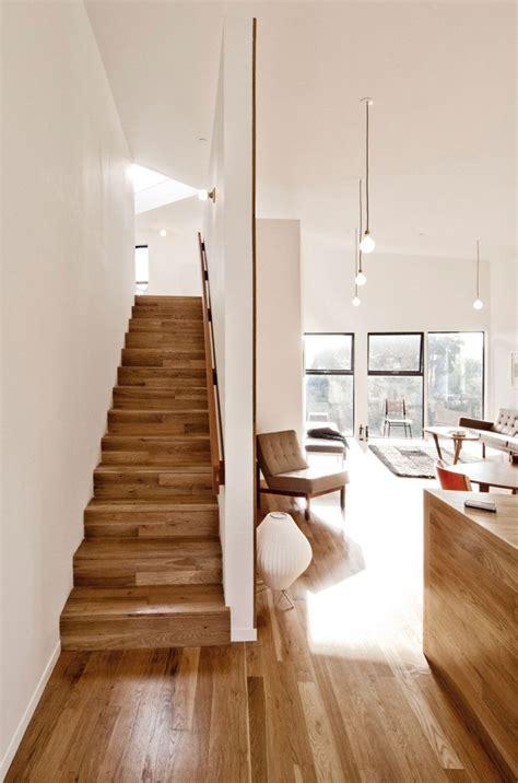 home design inspiration modern staircase design homedesignboard