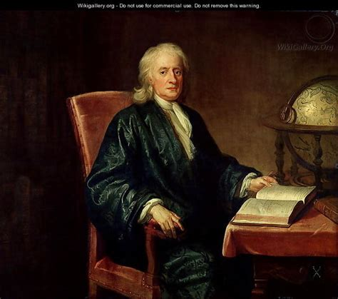 isaac newton biography free download portrait of isaac newton 1642 1727 c 1726 enoch seeman