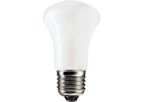 Lu Pju Led Philips 100 Watt classictone 60w e27 220 240v e50 w w 1ct 5x10f classictone superlux philips lighting