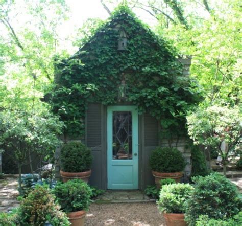 faith and pearl what makes a garden shed a shed faith and pearl what makes a garden shed a shed