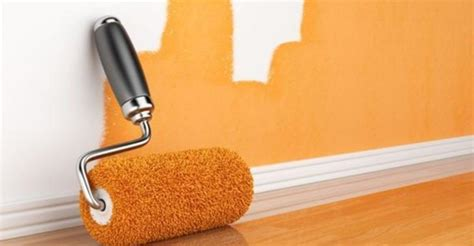 should you tip house painters 6 painters tips you should know tips and tricks tips and crafts