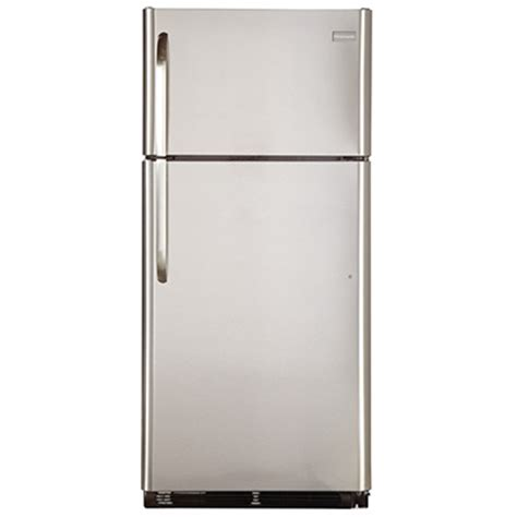 refrigerator types and features at the home depot