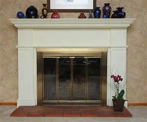 fireplace fireplace mantel designs brown patterned