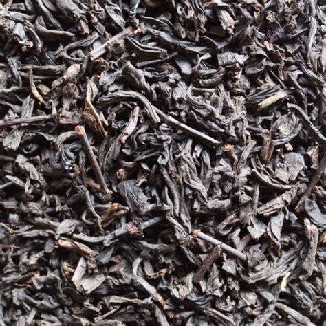 Teh Lapsang Soucong Tea lapsang souchong tea eteaket