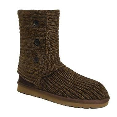 57 best ugg boots classic images on nature ugg shoes and ugg boots cheap