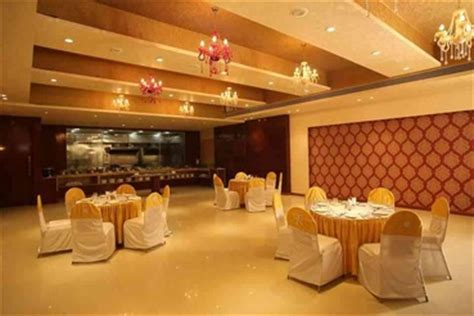 Banquet Interior Design Ideas by Banquet Designs Interiors Banquet Interior