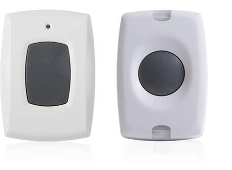 vivint home kit security alarm systems company