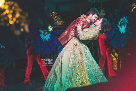 Best 25  Indian wedding songs ideas on Pinterest