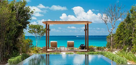 best luxury caribbean resorts the top 5 best luxury resorts in the caribbean luxury