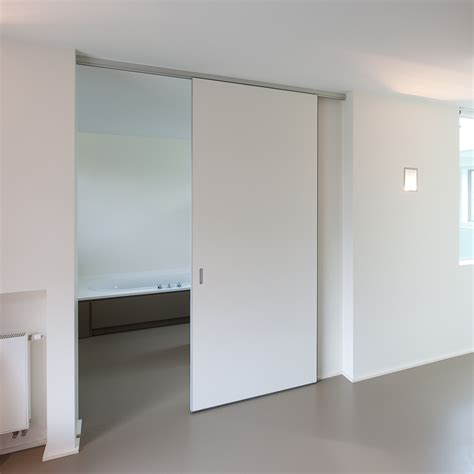 Sliding Doors by Custom Made Sliding Doors Anyway Doors