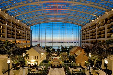 gaylord hotels vacation resorts and convention centers gaylord national resort and convention center national