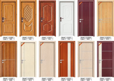 Best Price Interior Doors Veneer Door Plywood Mdf Wooden Doors Prices Guangzhou Factory Buy Door Best Price Interior