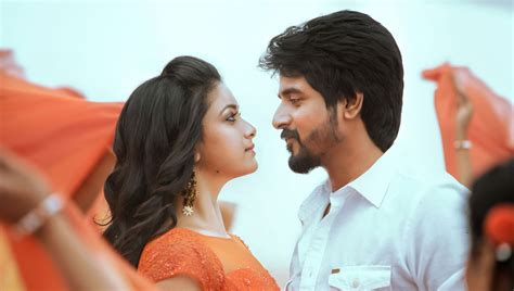 remo romantic images remo movie stills silverscreen in